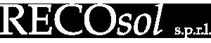 Recosol